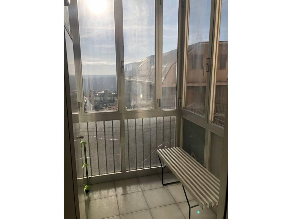 Appartamento in vendita in viale Europa zona Villa - Borgo Marfisi a Chieti - 8081317 foto 30