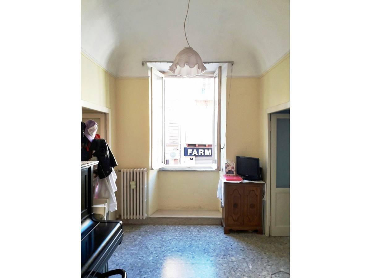 Appartamento in vendita in via arniense zona C.so Marrucino - Civitella a Chieti - 5903721 foto 4