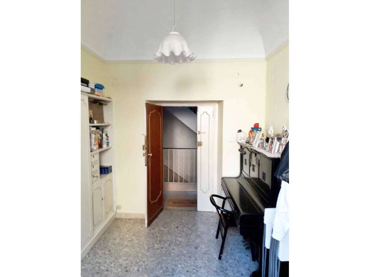 Appartamento in vendita in via arniense zona C.so Marrucino - Civitella a Chieti - 5903721 foto 6