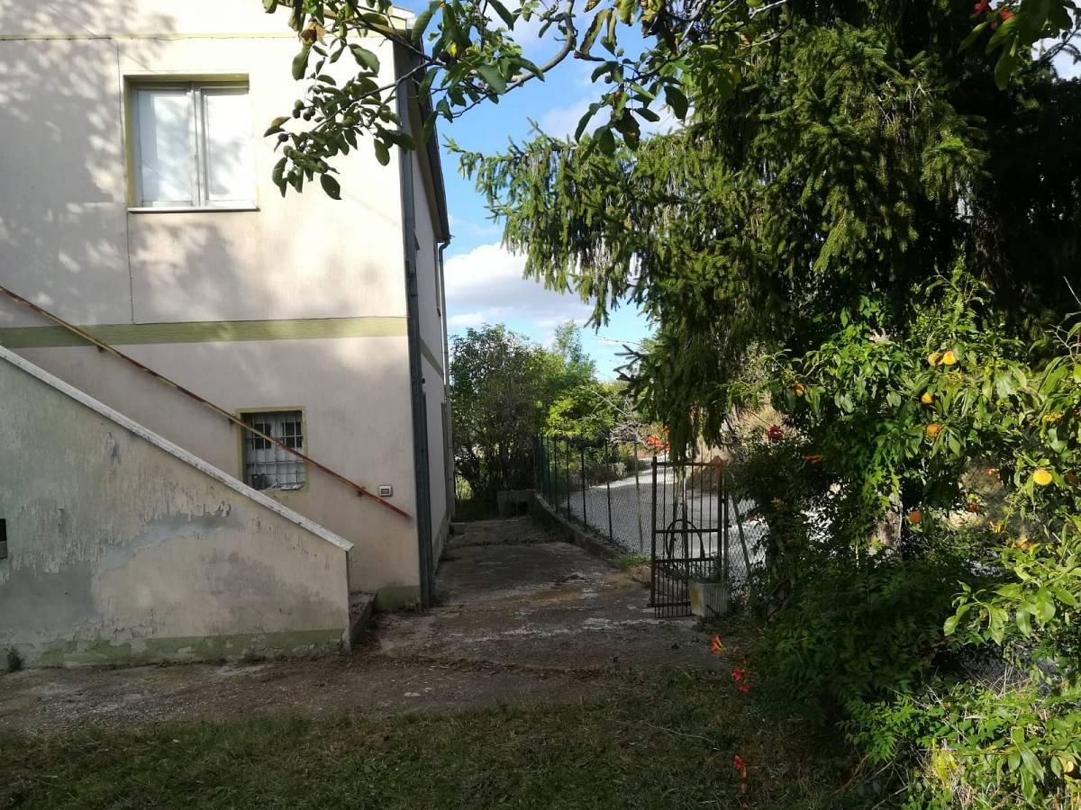 Casale o Rustico in vendita in frazione Case Alte  a Sant'Omero - 7983179 foto 2