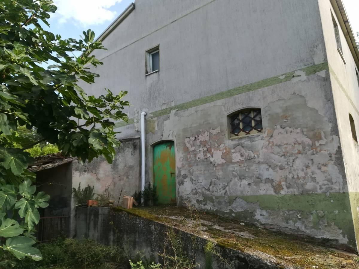 Casale o Rustico in vendita in frazione Case Alte  a Sant'Omero - 7983179 foto 6