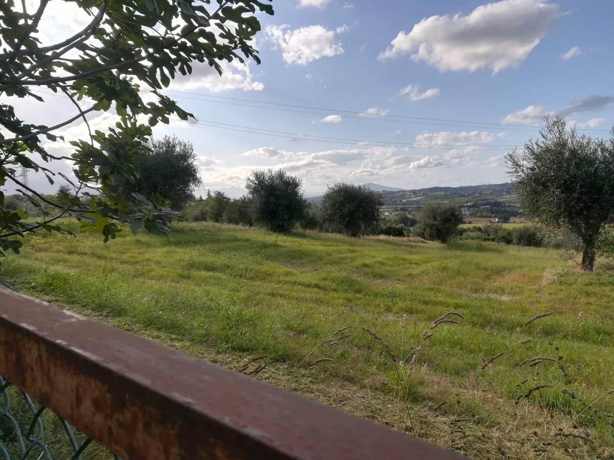 Casale o Rustico in vendita in frazione Case Alte  a Sant'Omero - 7983179 foto 11