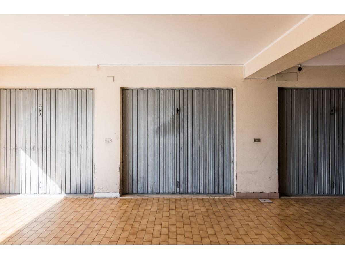 Villa a schiera in vendita in serra lunga zona Colli a Pescara - 5074281 foto 5