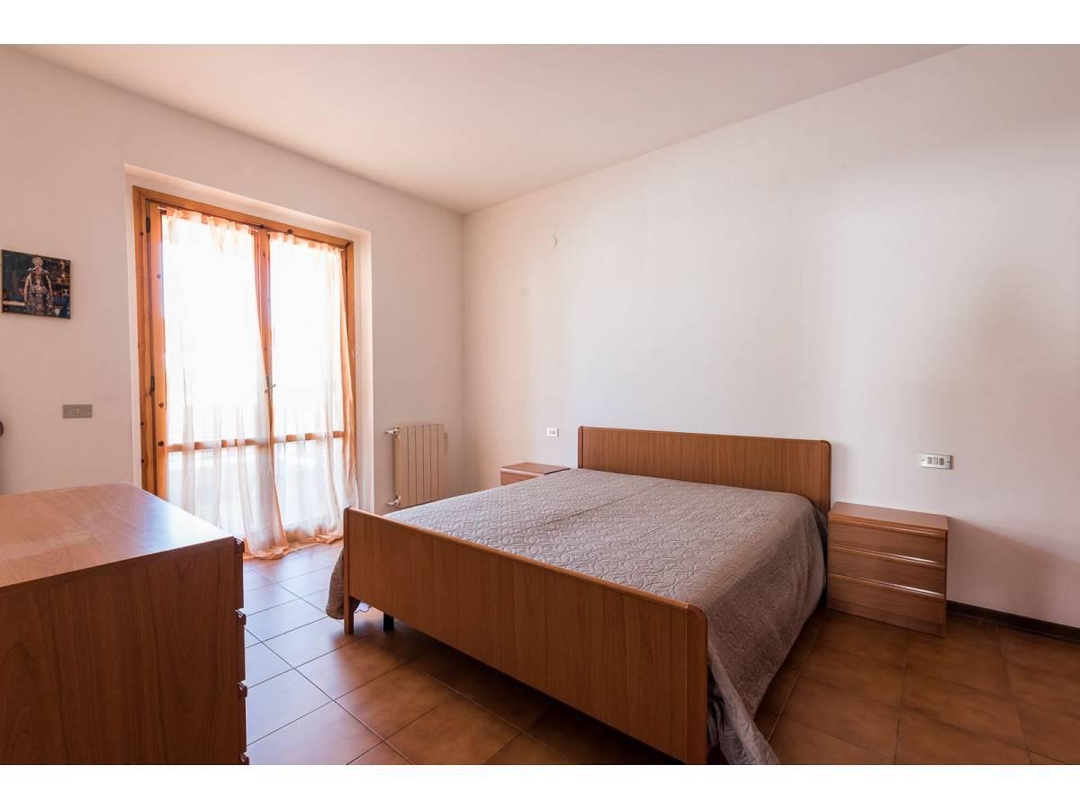 Villa a schiera in vendita in serra lunga zona Colli a Pescara - 5074281 foto 21