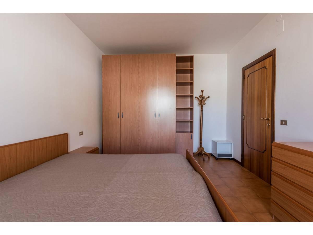 Villa a schiera in vendita in serra lunga zona Colli a Pescara - 5074281 foto 23
