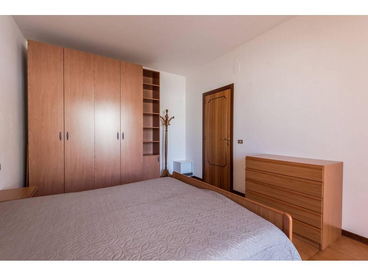 Villa a schiera in vendita in serra lunga zona Colli a Pescara - 5074281 foto 22