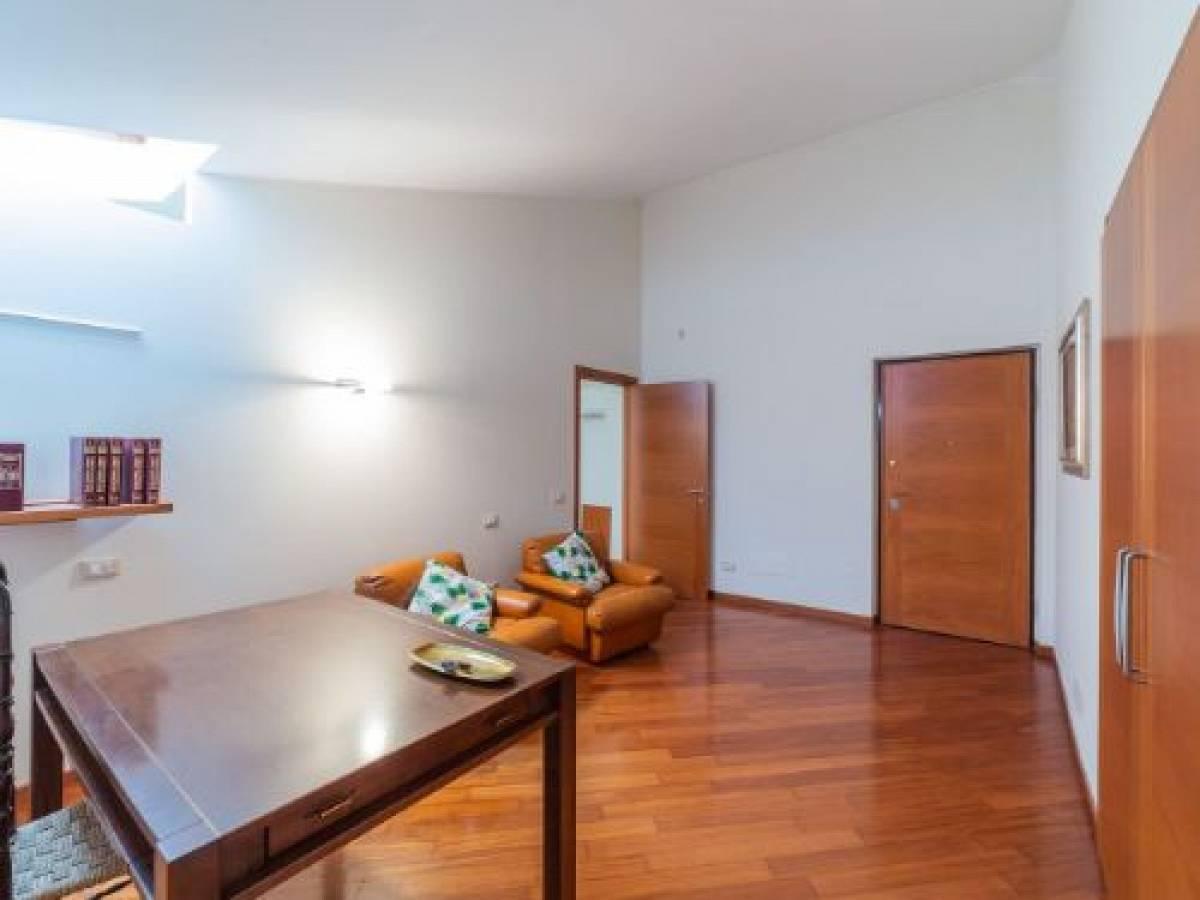 Appartamento in vendita in via Nicola Fabrizi, 117 zona Centro a Pescara - 5395597 foto 2