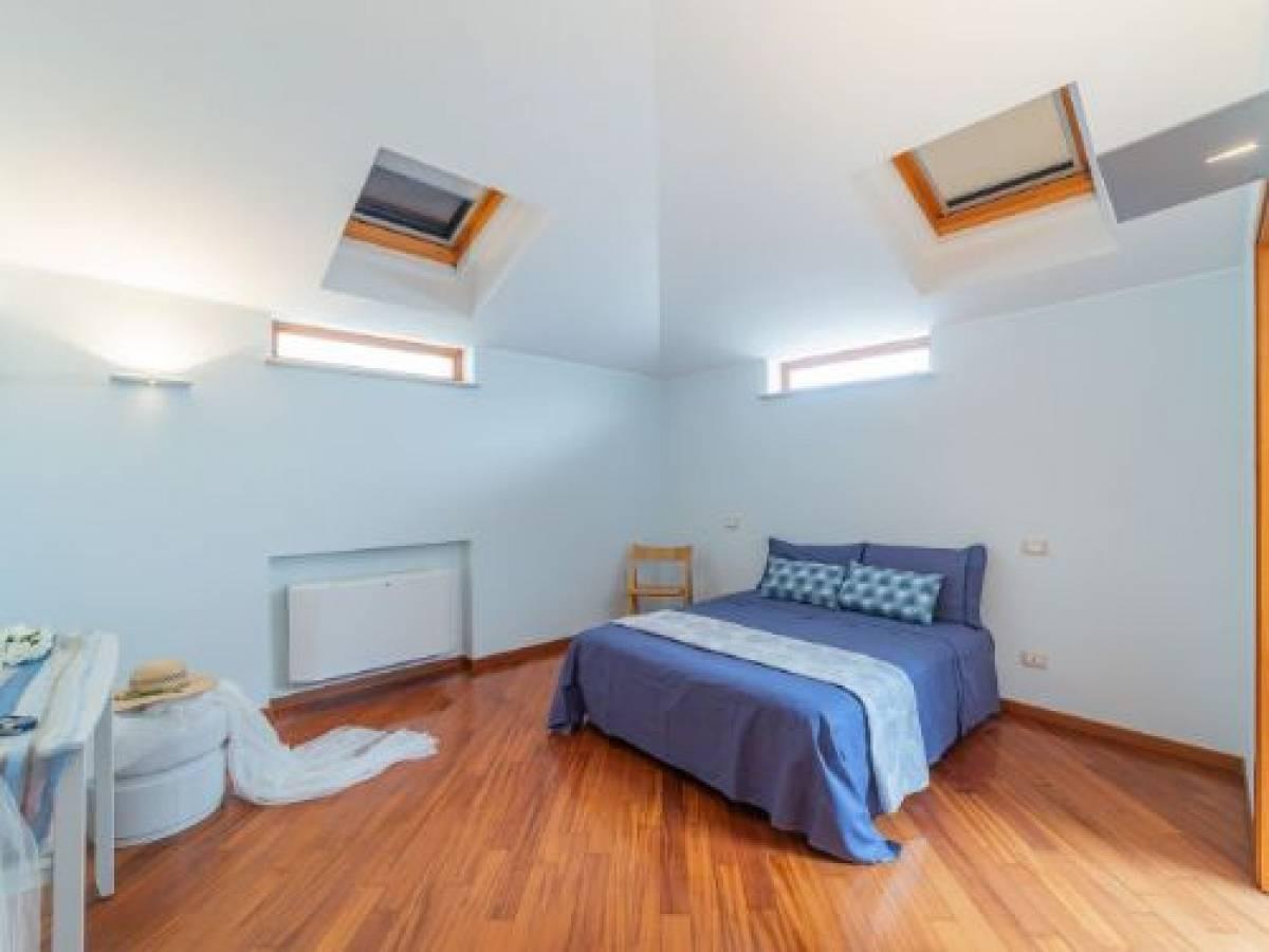 Appartamento in vendita in via Nicola Fabrizi, 117 zona Centro a Pescara - 5395597 foto 3