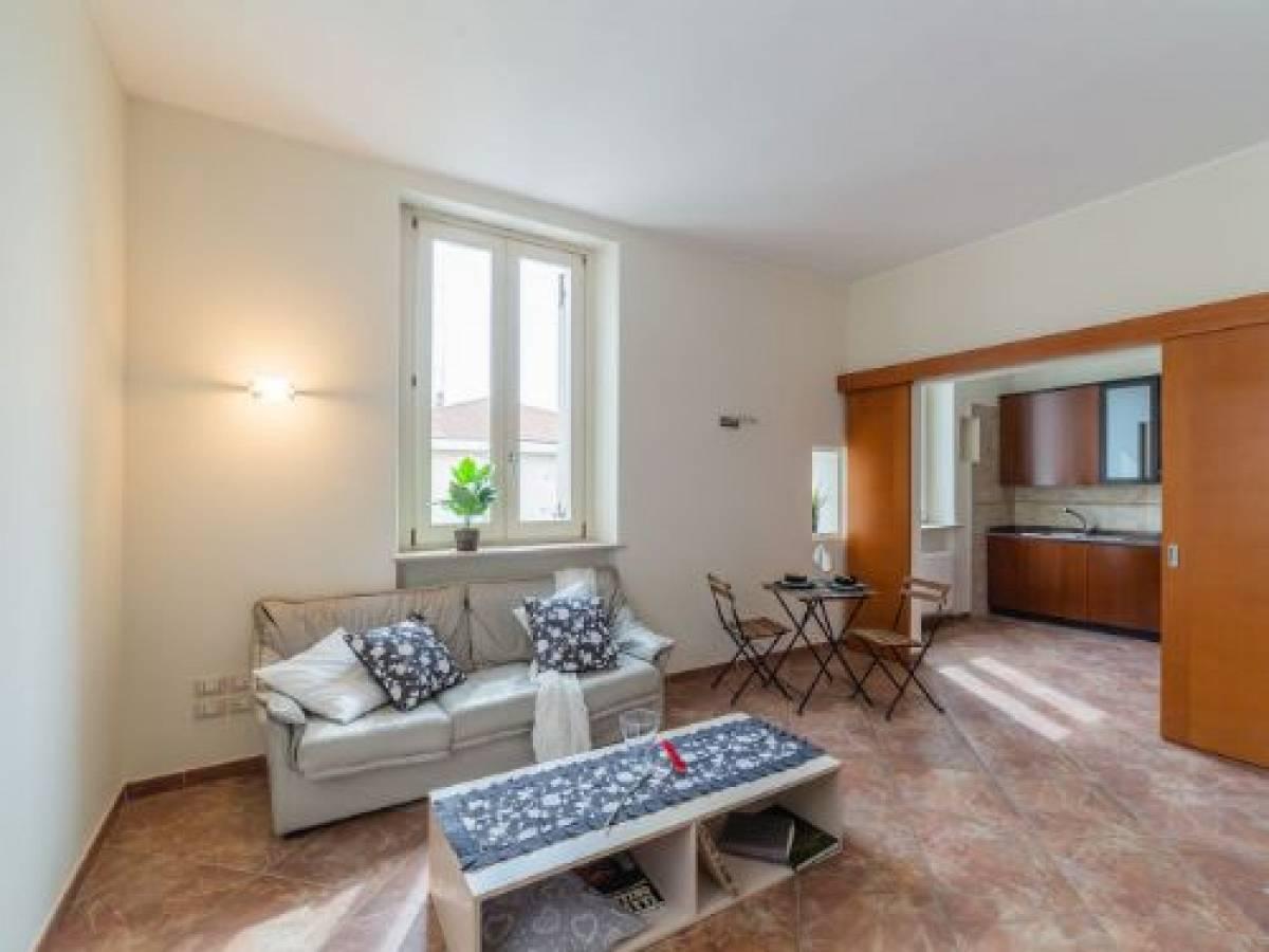 Appartamento in vendita in via Nicola Fabrizi, 117 zona Centro a Pescara - 5395597 foto 7