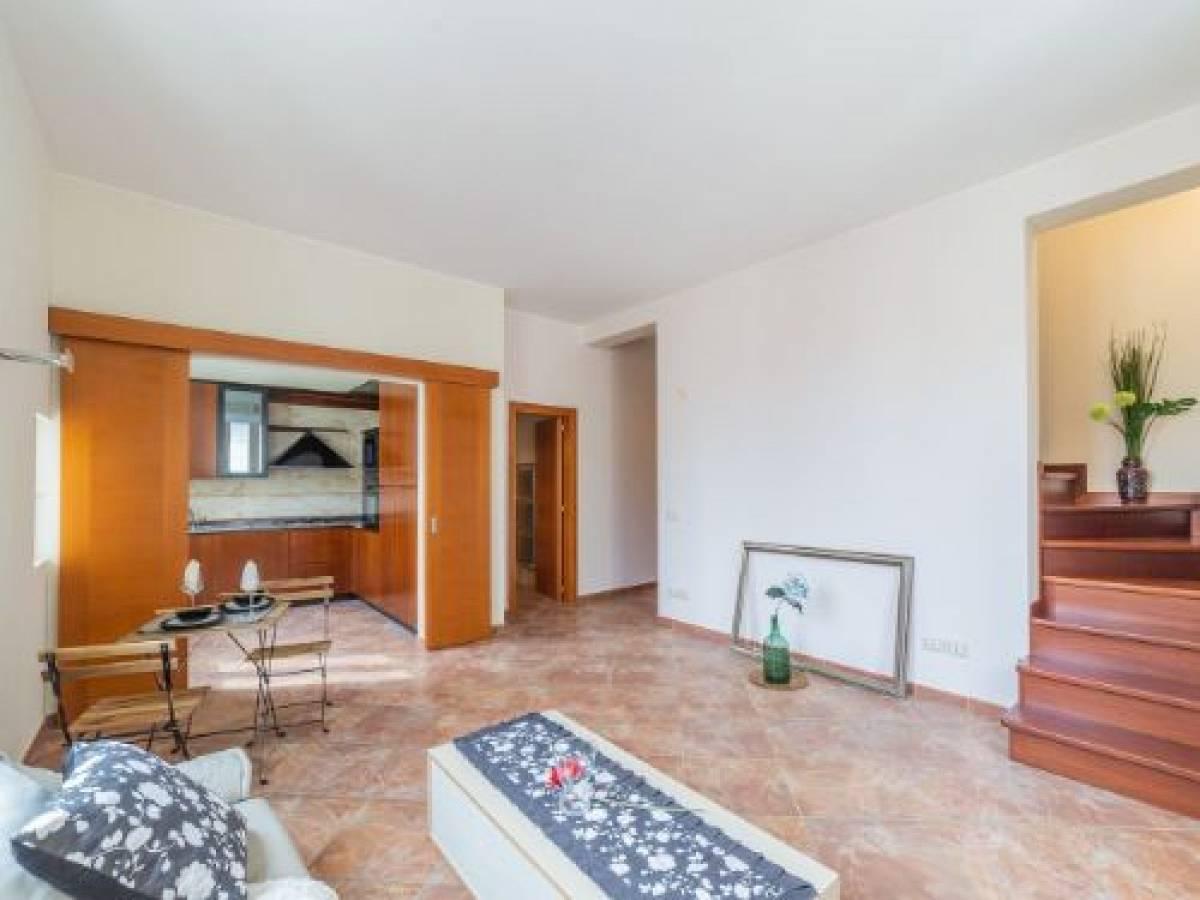 Appartamento in vendita in via Nicola Fabrizi, 117 zona Centro a Pescara - 5395597 foto 8