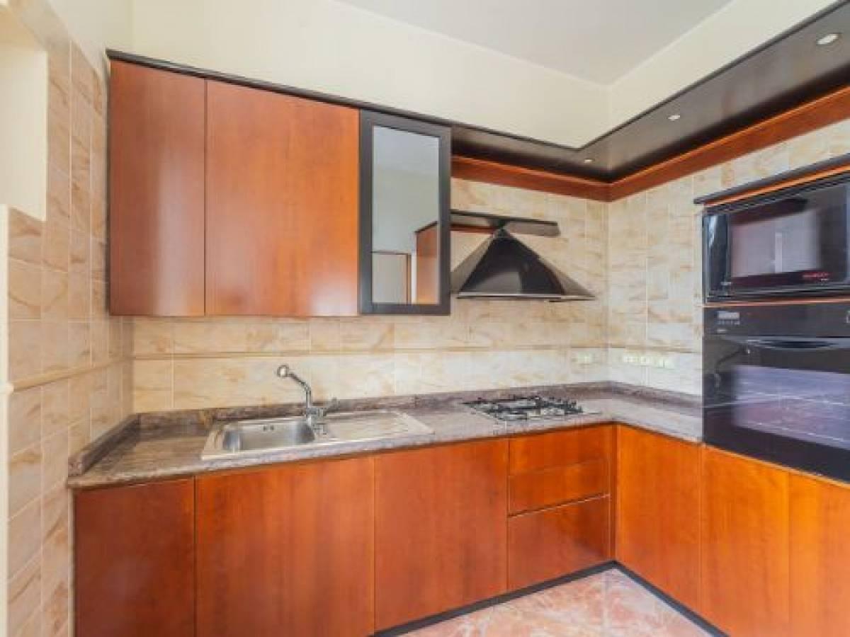 Appartamento in vendita in via Nicola Fabrizi, 117 zona Centro a Pescara - 5395597 foto 9