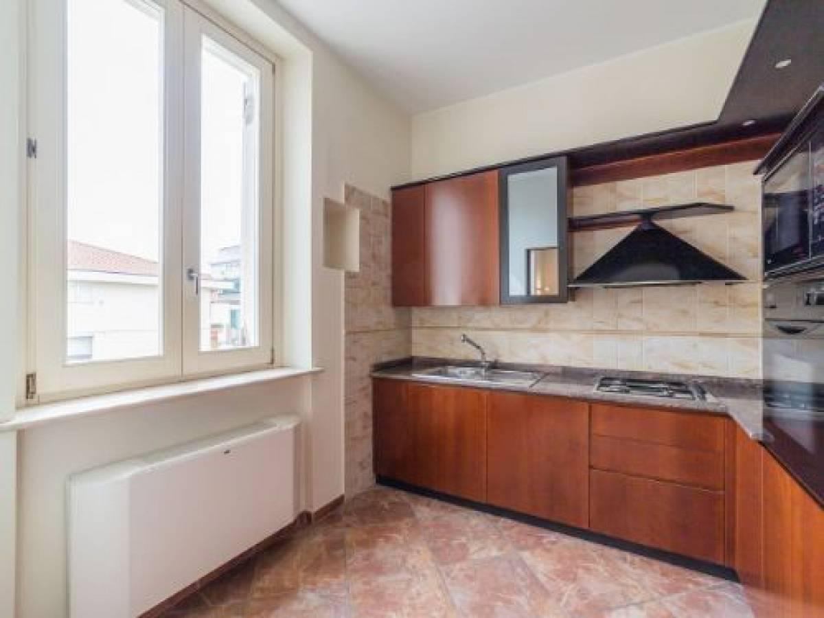 Appartamento in vendita in via Nicola Fabrizi, 117 zona Centro a Pescara - 5395597 foto 10