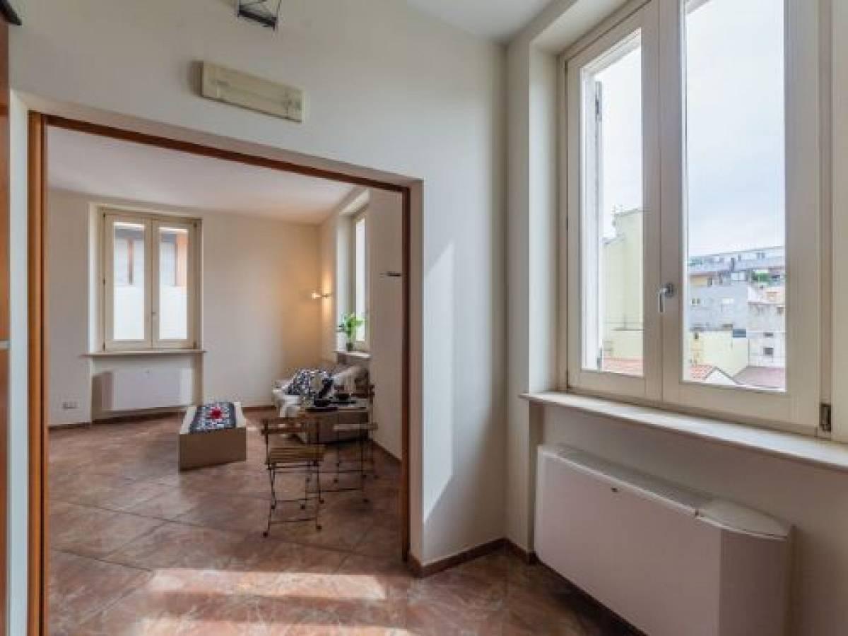 Appartamento in vendita in via Nicola Fabrizi, 117 zona Centro a Pescara - 5395597 foto 11