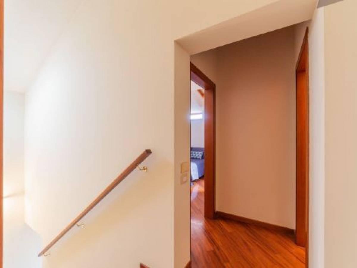 Appartamento in vendita in via Nicola Fabrizi, 117 zona Centro a Pescara - 5395597 foto 12