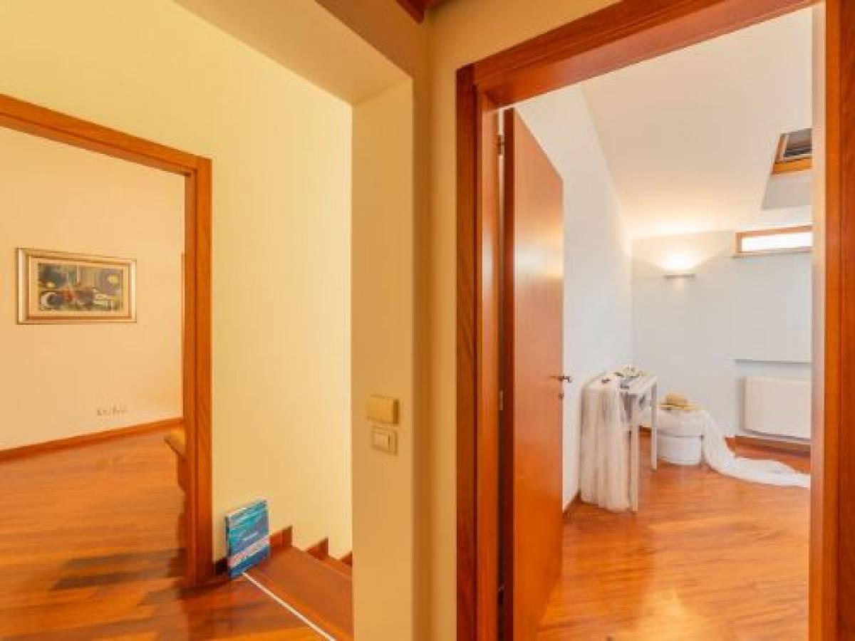 Appartamento in vendita in via Nicola Fabrizi, 117 zona Centro a Pescara - 5395597 foto 13