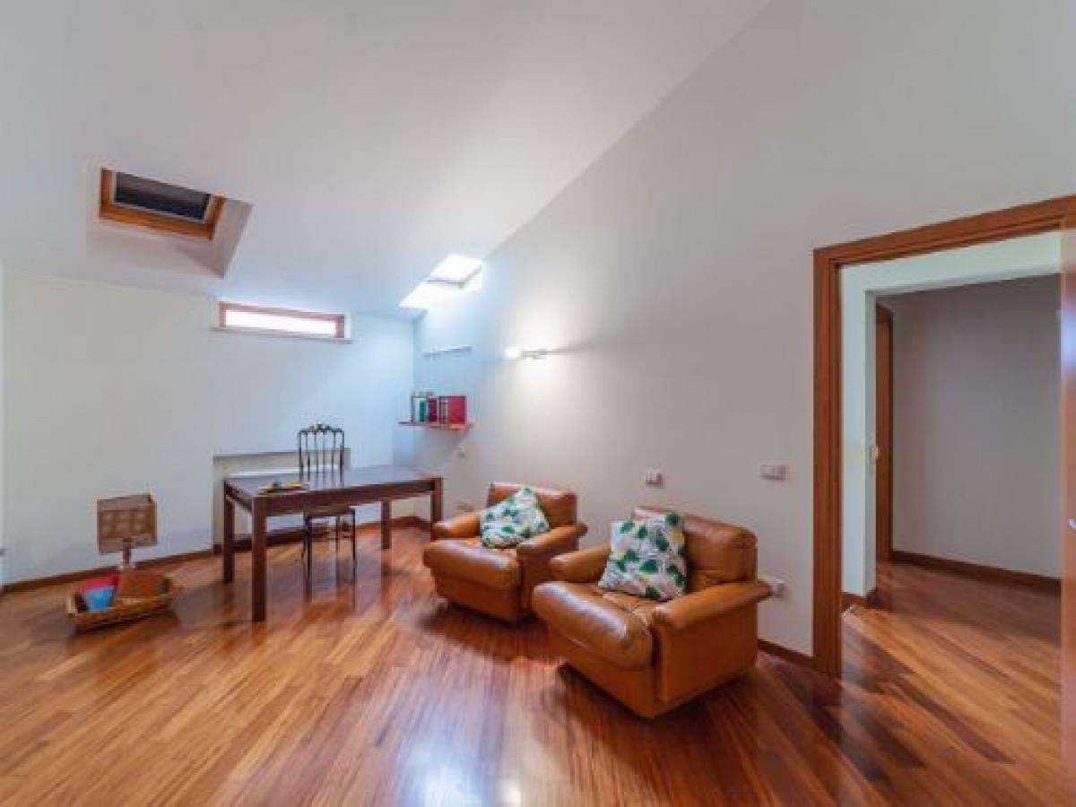 Appartamento in vendita in via Nicola Fabrizi, 117 zona Centro a Pescara - 5395597 foto 14