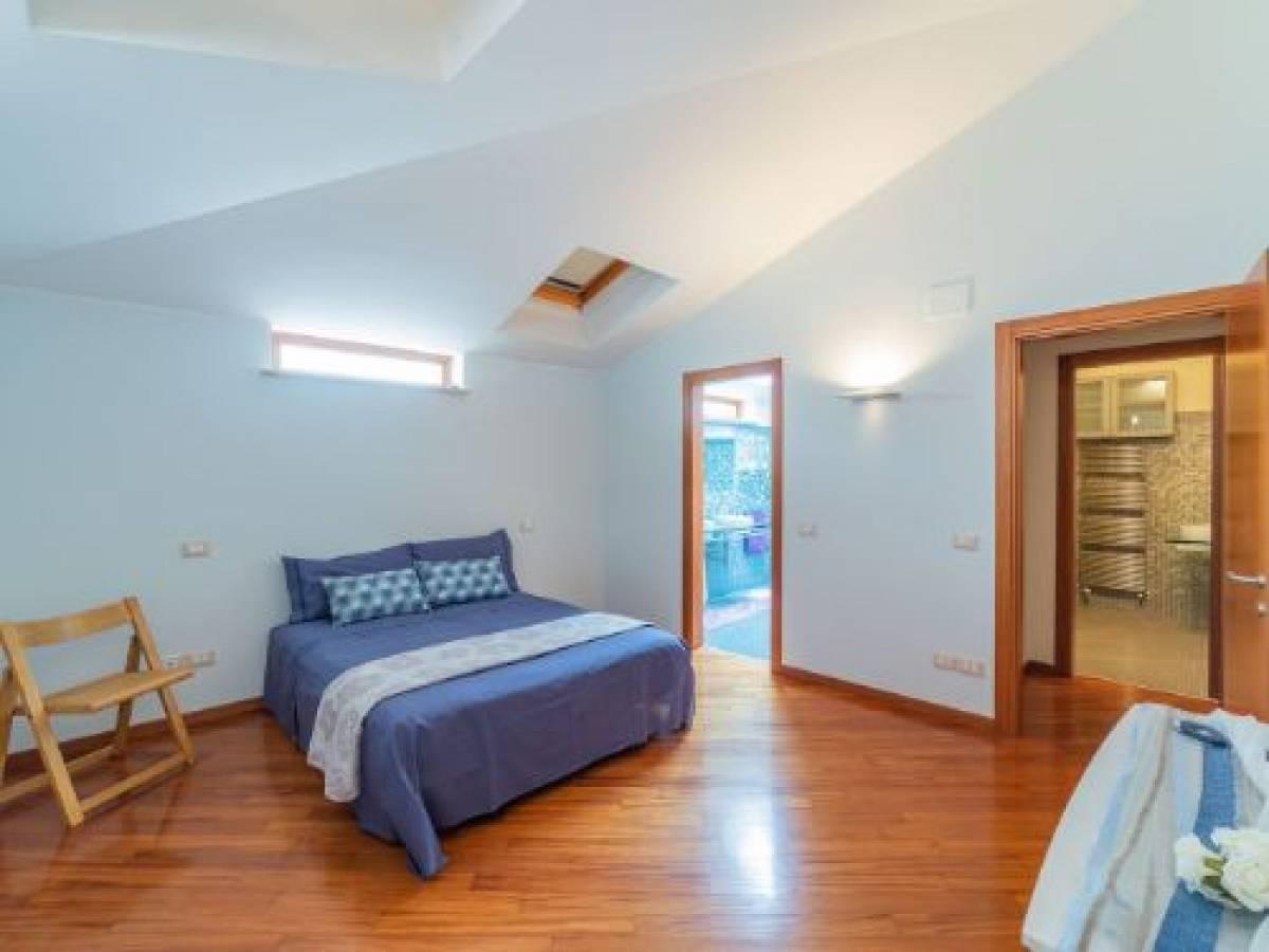 Appartamento in vendita in via Nicola Fabrizi, 117 zona Centro a Pescara - 5395597 foto 16