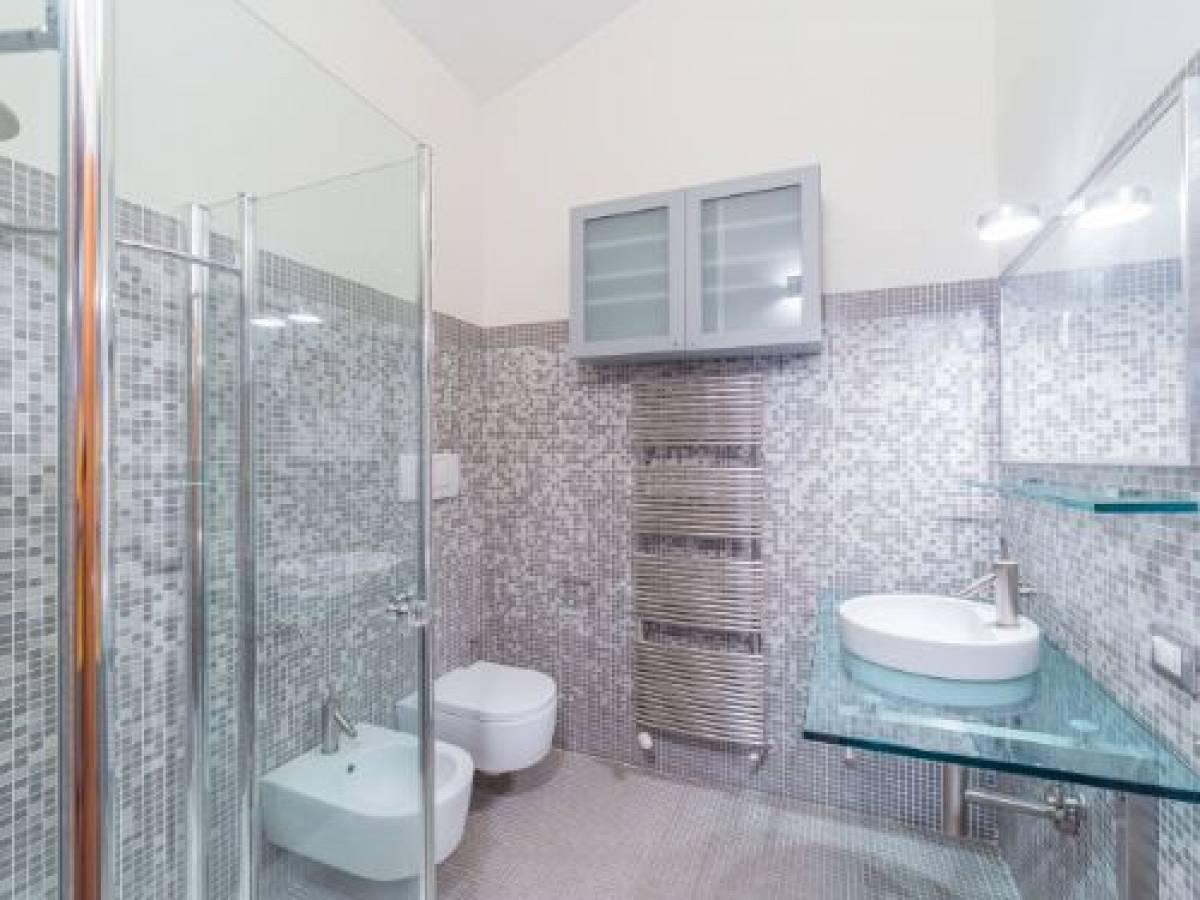 Appartamento in vendita in via Nicola Fabrizi, 117 zona Centro a Pescara - 5395597 foto 17