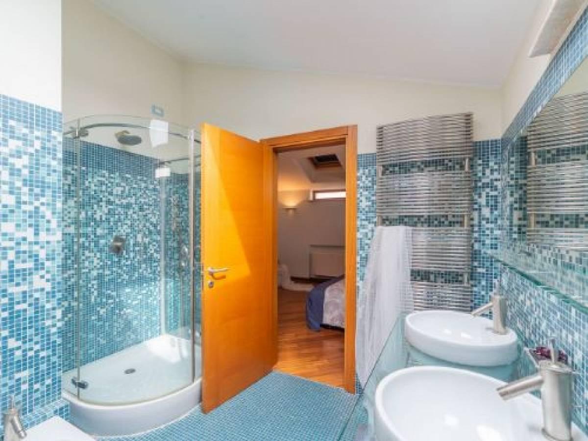 Appartamento in vendita in via Nicola Fabrizi, 117 zona Centro a Pescara - 5395597 foto 18