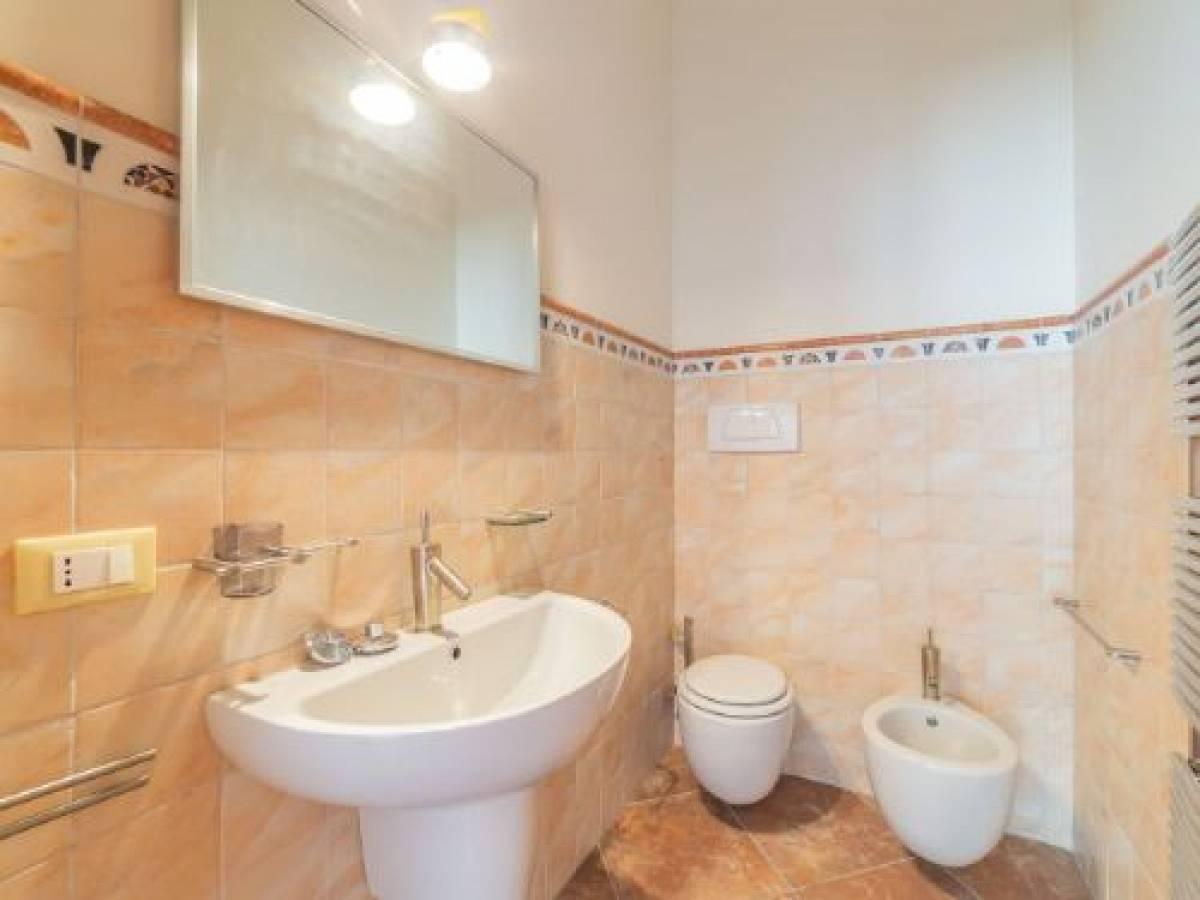Appartamento in vendita in via Nicola Fabrizi, 117 zona Centro a Pescara - 5395597 foto 19