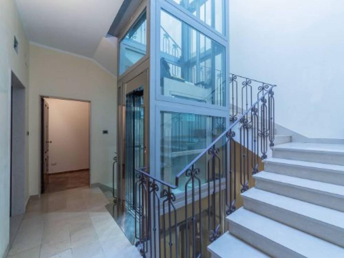 Appartamento in vendita in via Nicola Fabrizi, 117 zona Centro a Pescara - 5395597 foto 20