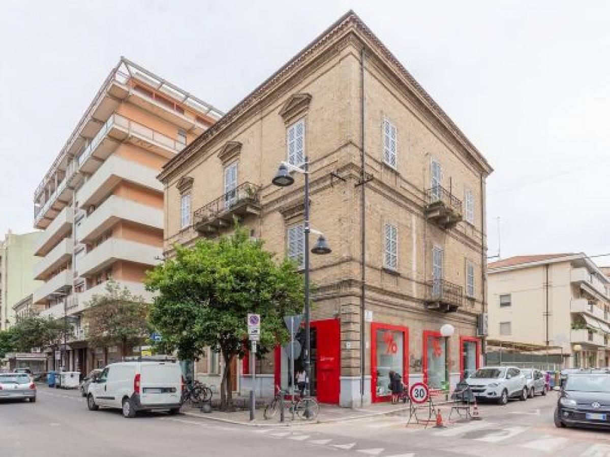 Appartamento in vendita in via Nicola Fabrizi, 117 zona Centro a Pescara - 5395597 foto 22