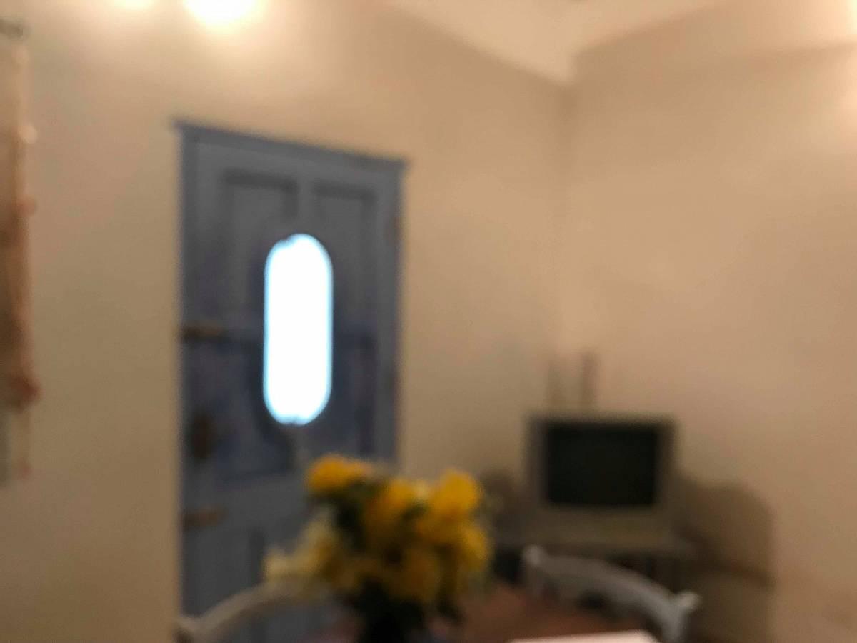 Casa indipendente in vendita in Via delle Casette  a Torino di Sangro - 7227283 foto 2