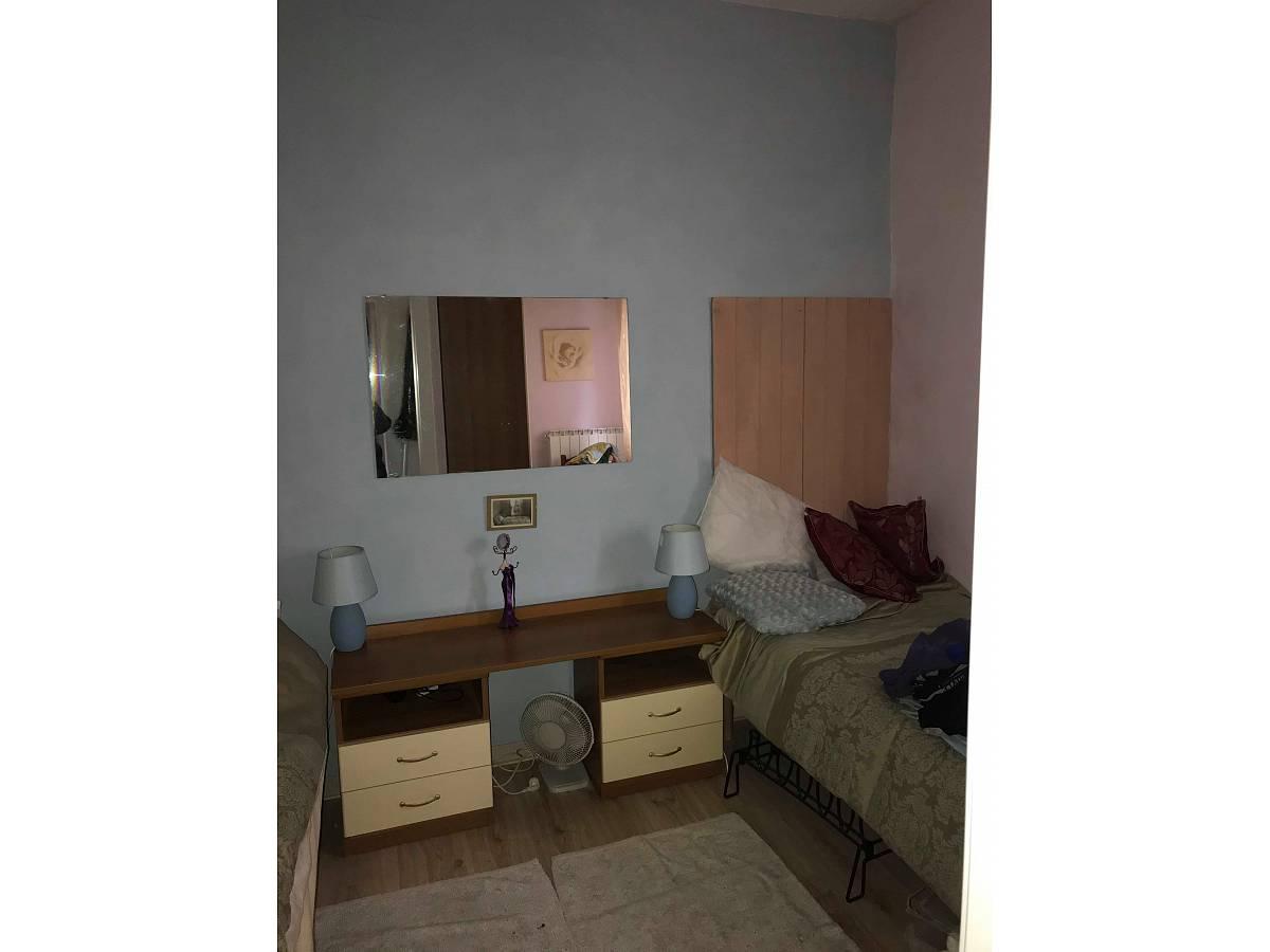 Casa indipendente in vendita in Via delle Casette  a Torino di Sangro - 7227283 foto 4