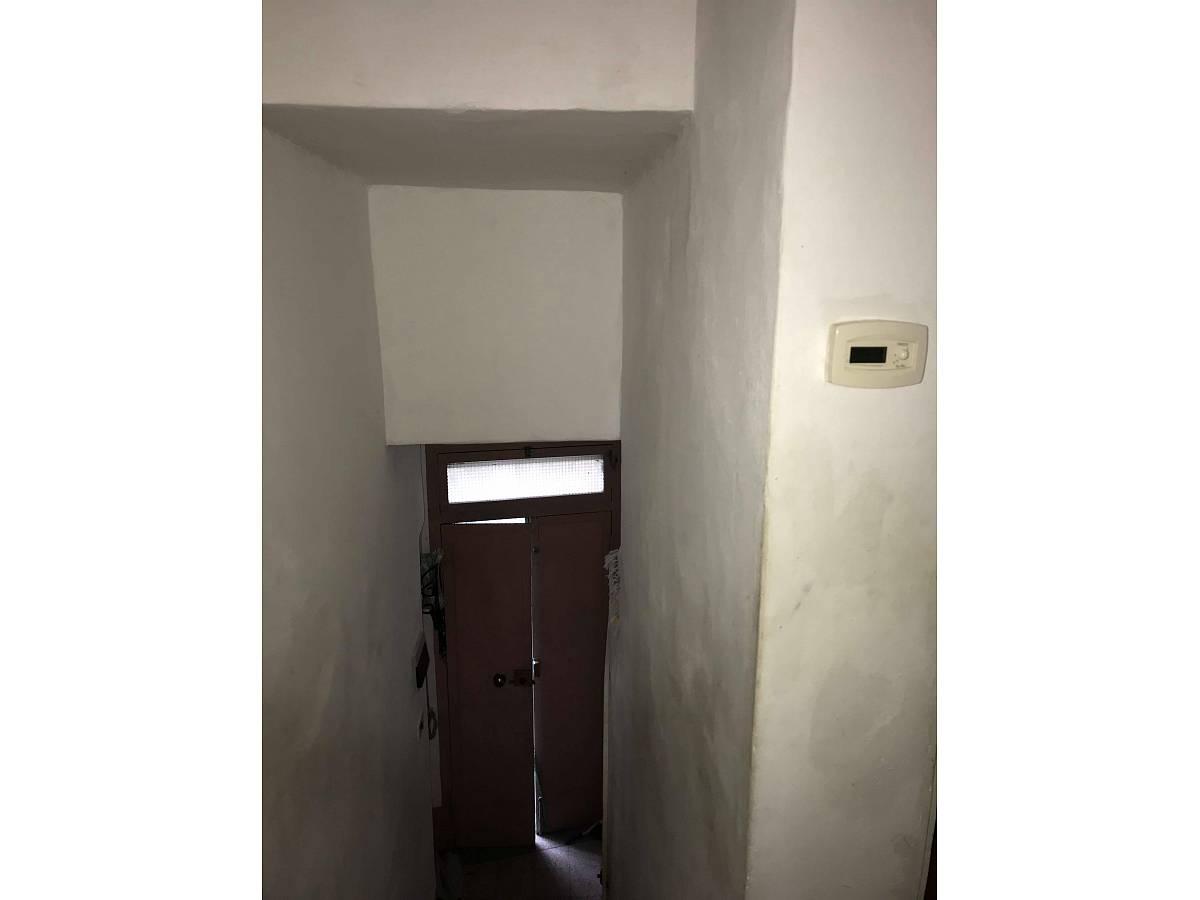 Casa indipendente in vendita in Via delle Casette  a Torino di Sangro - 7227283 foto 5