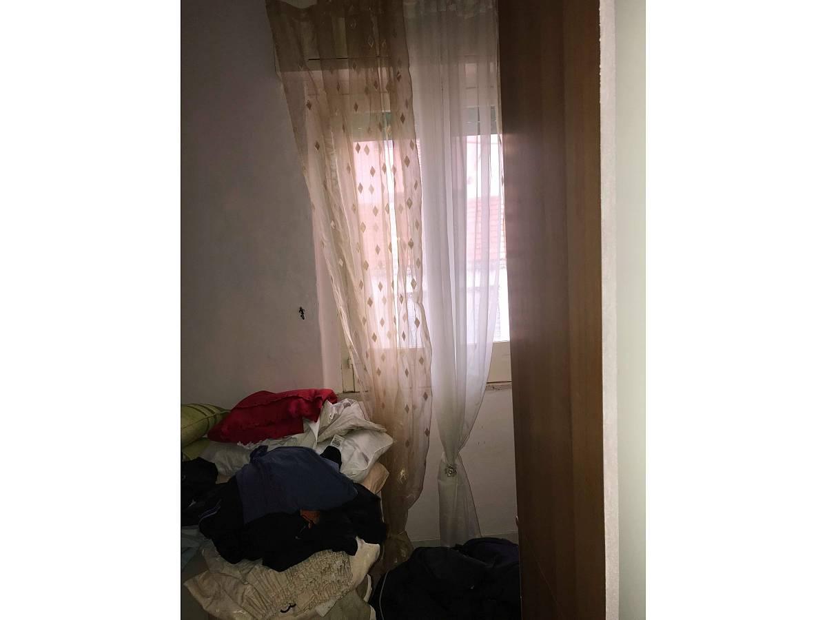 Casa indipendente in vendita in Via delle Casette  a Torino di Sangro - 7227283 foto 7
