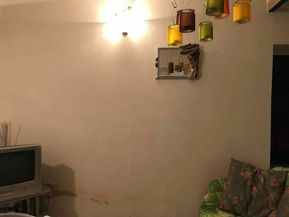Casa indipendente in vendita in Via delle Casette  a Torino di Sangro - 7227283 foto 8