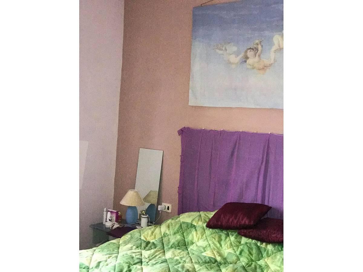Casa indipendente in vendita in Via delle Casette  a Torino di Sangro - 7227283 foto 9