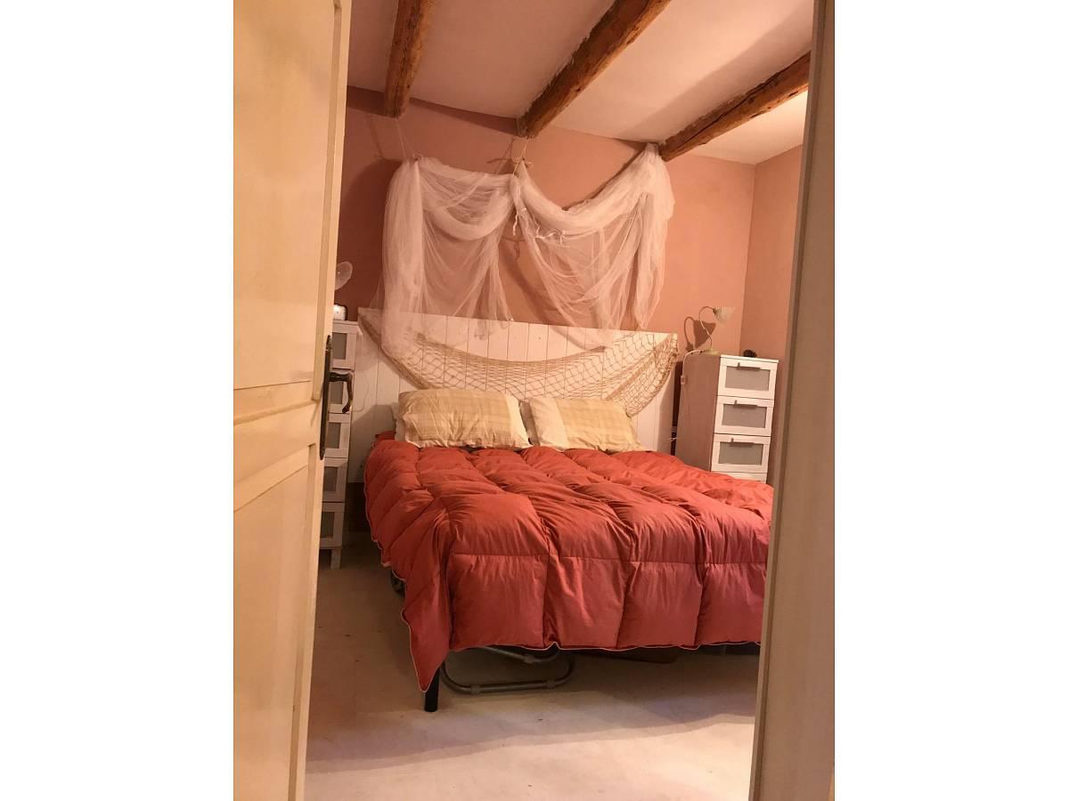 Casa indipendente in vendita in Via delle Casette  a Torino di Sangro - 7227283 foto 10