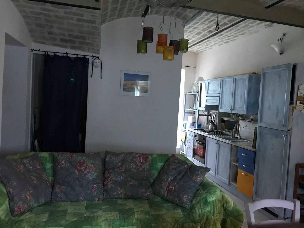 Casa indipendente in vendita in Via delle Casette  a Torino di Sangro - 7227283 foto 11