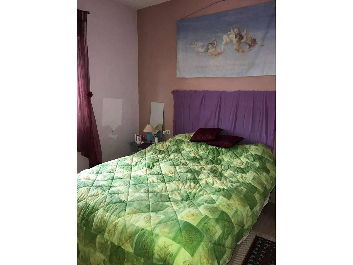 Casa indipendente in vendita in Via delle Casette  a Torino di Sangro - 7227283 foto 16