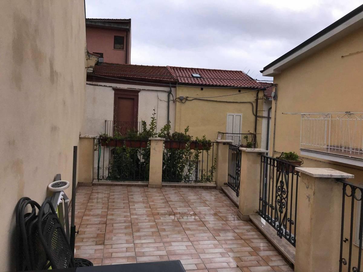 Casa indipendente in vendita in Via delle Casette  a Torino di Sangro - 7227283 foto 17