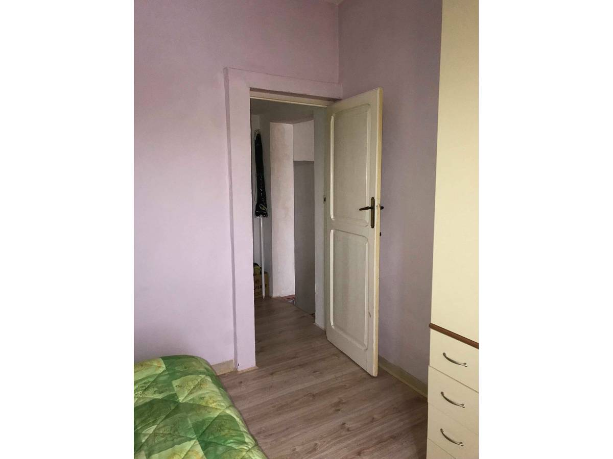 Casa indipendente in vendita in Via delle Casette  a Torino di Sangro - 7227283 foto 18