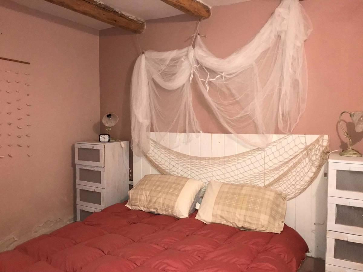 Casa indipendente in vendita in Via delle Casette  a Torino di Sangro - 7227283 foto 20