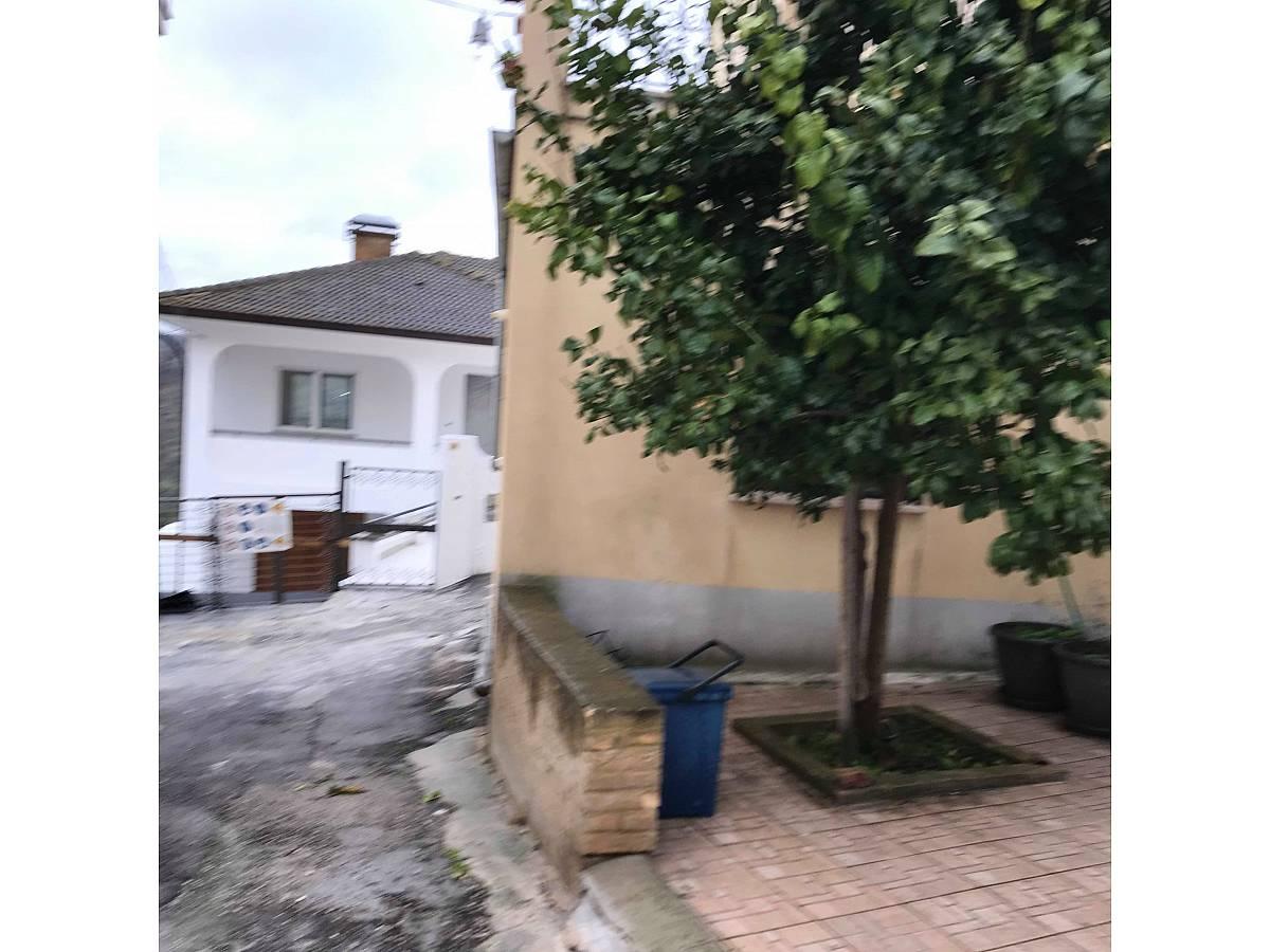 Casa indipendente in vendita in Via delle Casette  a Torino di Sangro - 7227283 foto 21