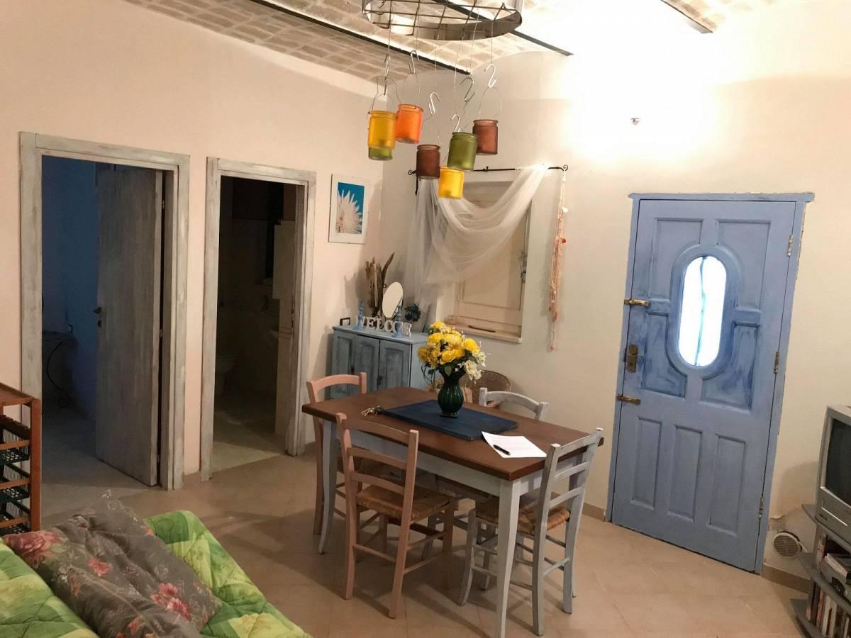 Casa indipendente in vendita in Via delle Casette  a Torino di Sangro - 7227283 foto 22