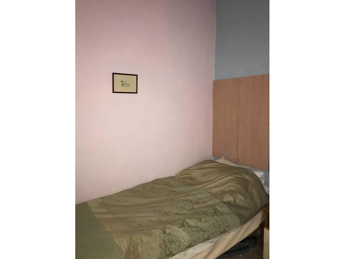 Casa indipendente in vendita in Via delle Casette  a Torino di Sangro - 7227283 foto 23