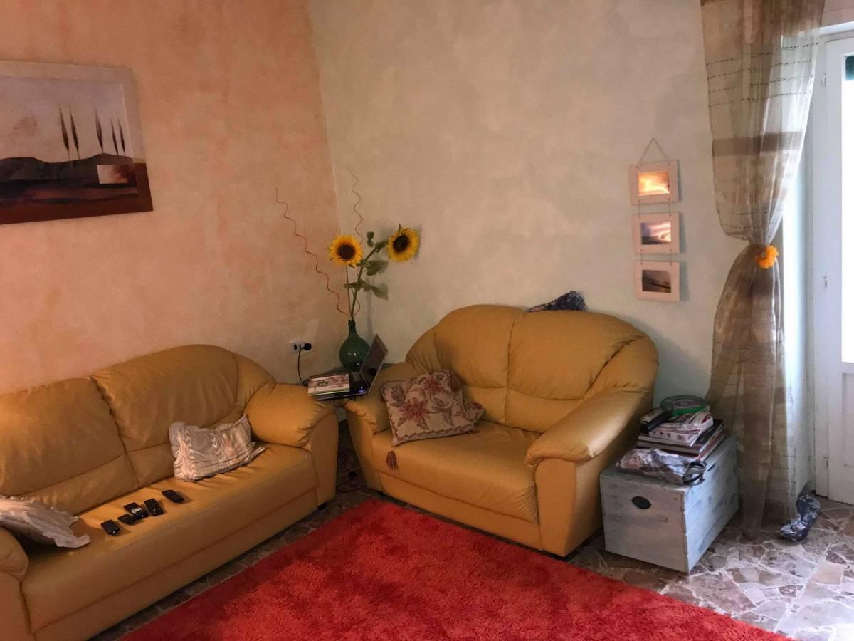 Casa indipendente in vendita in Via delle Casette  a Torino di Sangro - 7227283 foto 24