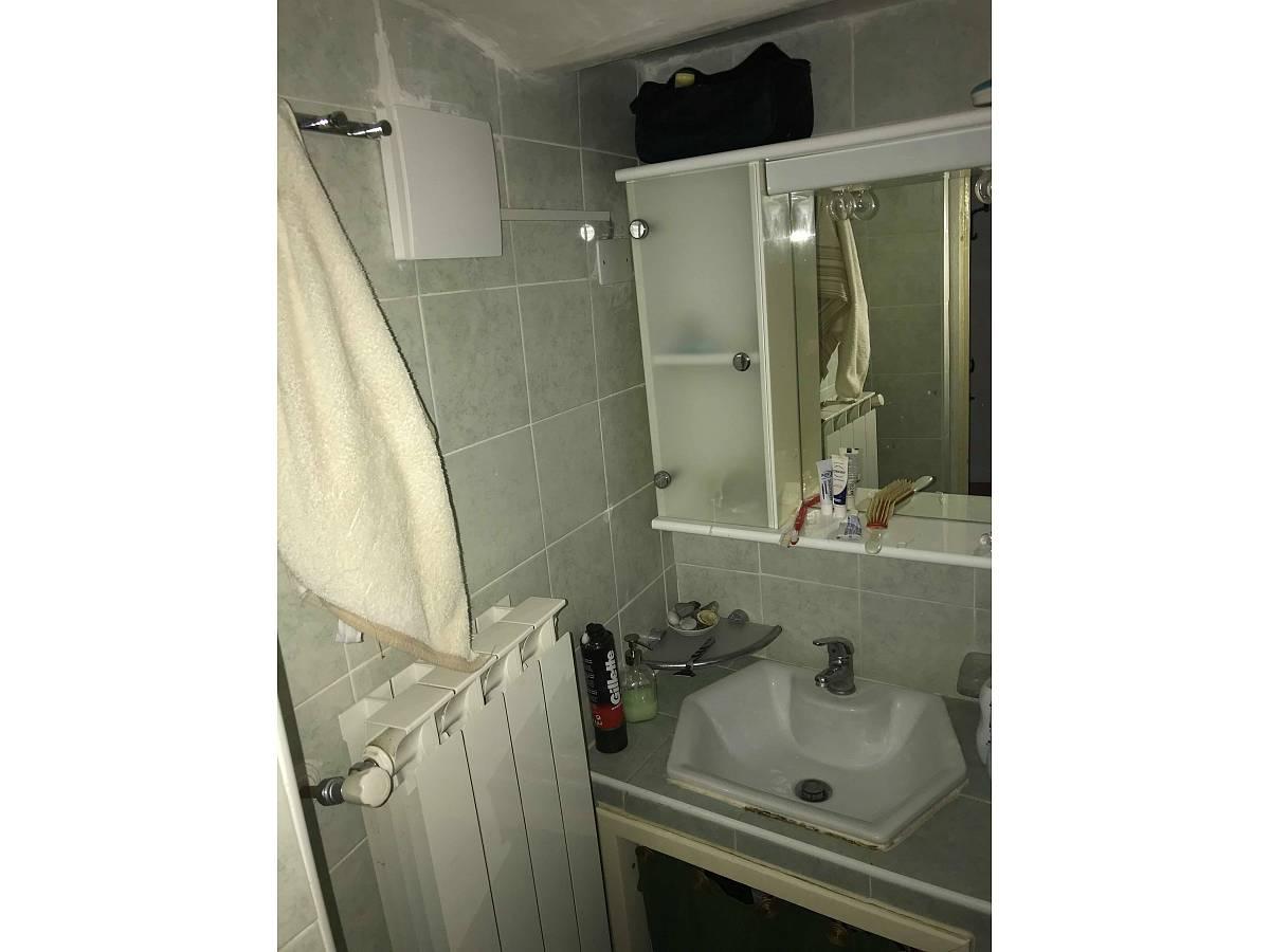 Casa indipendente in vendita in Via delle Casette  a Torino di Sangro - 7227283 foto 25