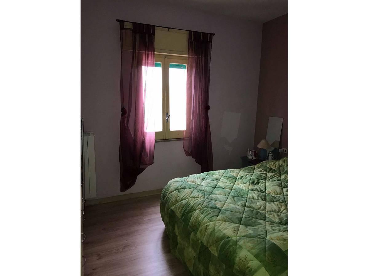 Casa indipendente in vendita in Via delle Casette  a Torino di Sangro - 7227283 foto 26