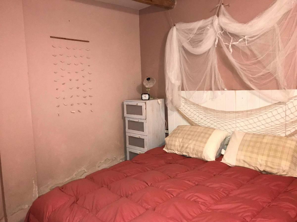 Casa indipendente in vendita in Via delle Casette  a Torino di Sangro - 7227283 foto 28
