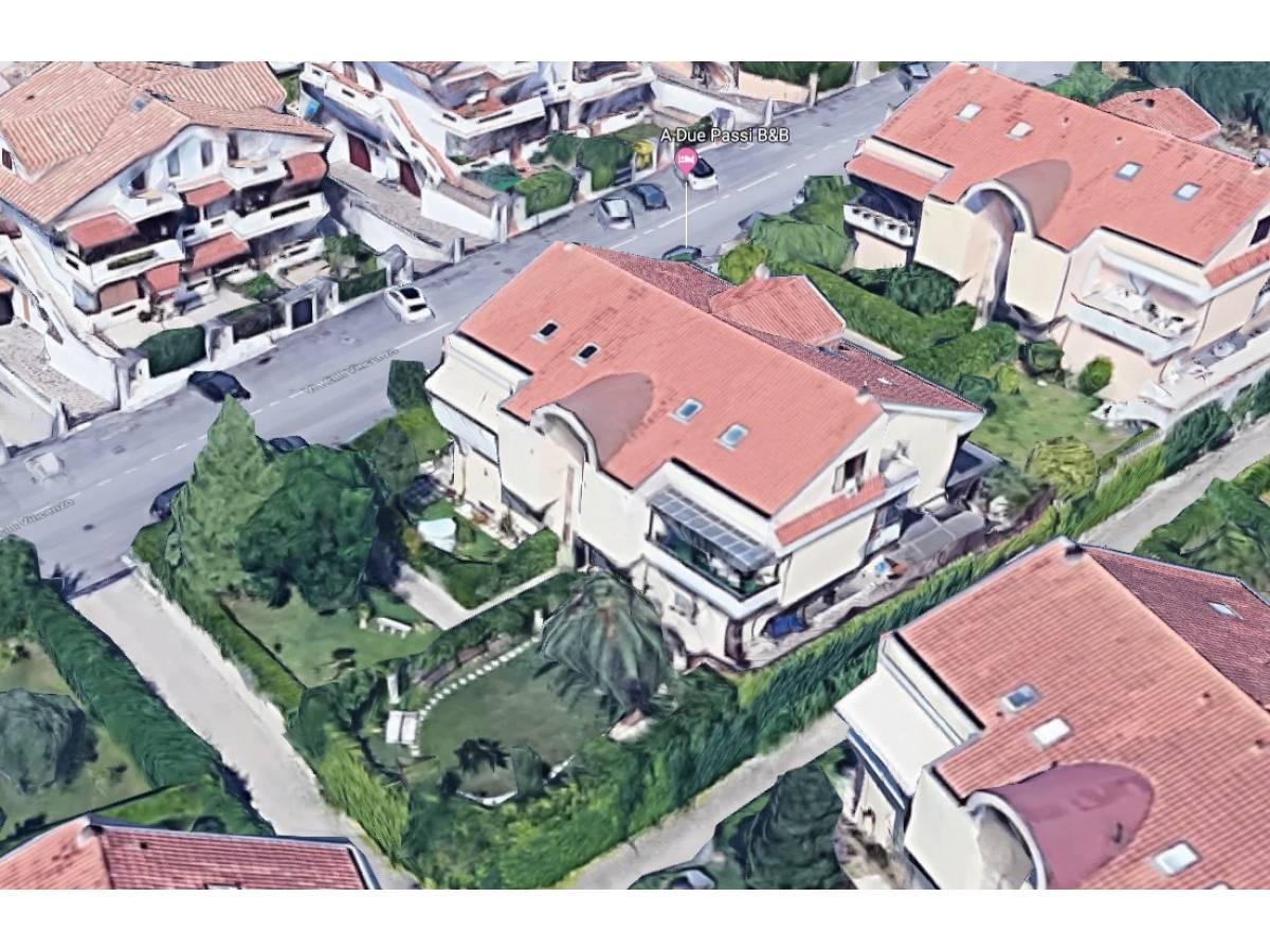 Appartamento in vendita in Via Vincenzo Cilli 30  a Città Sant'Angelo - 5461422 foto 1