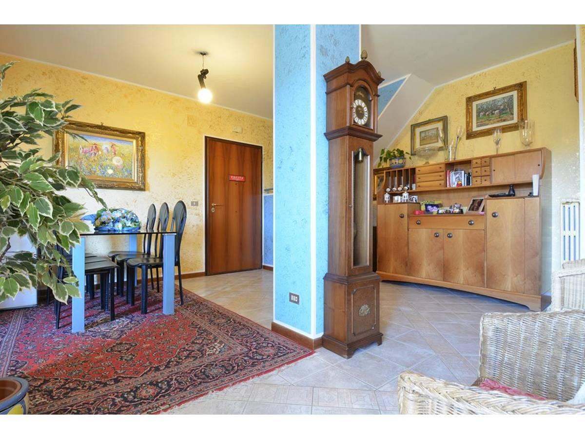 Appartamento in vendita in Via Vincenzo Cilli 30  a Città Sant'Angelo - 5461422 foto 6