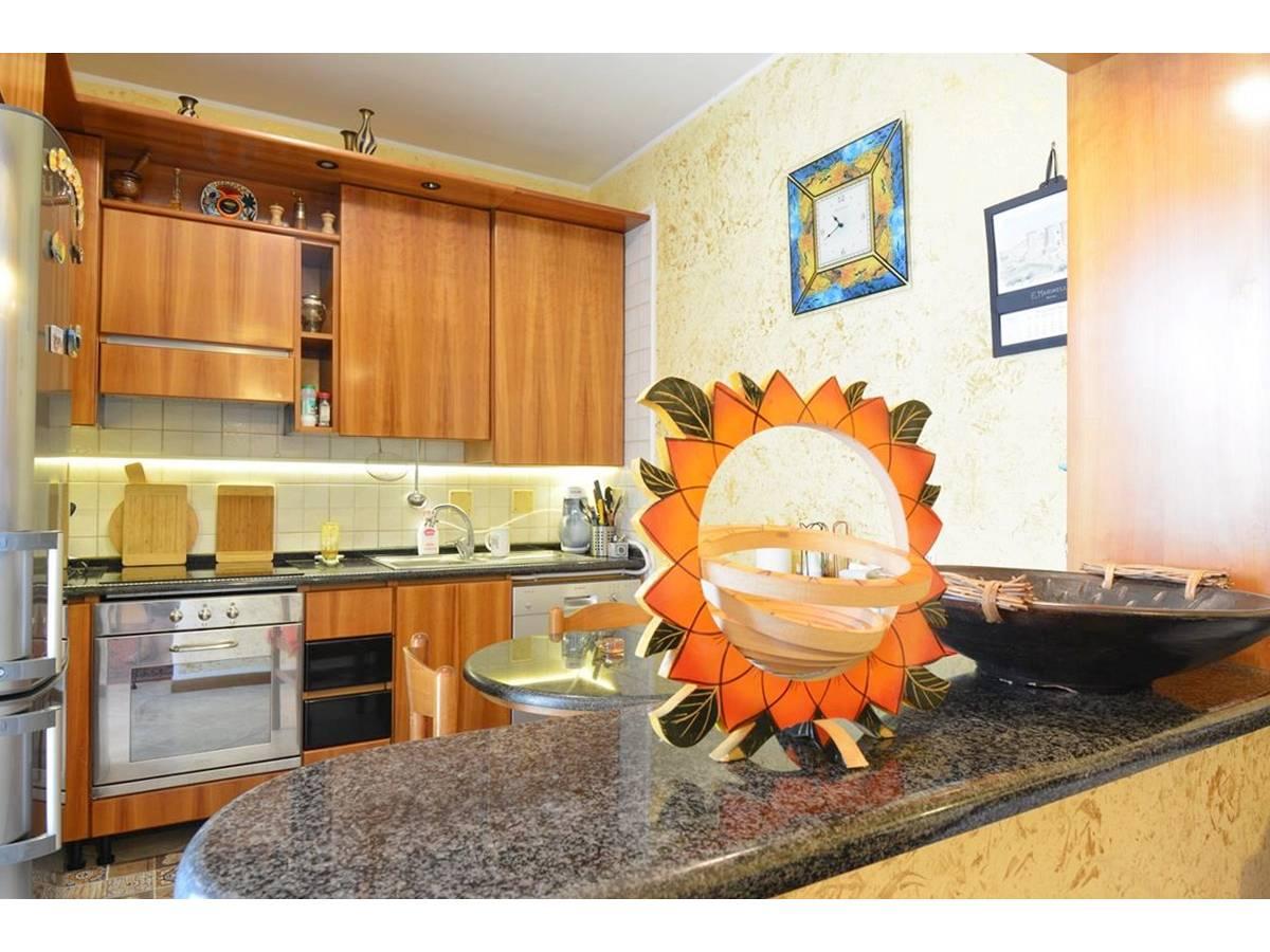 Appartamento in vendita in Via Vincenzo Cilli 30  a Città Sant'Angelo - 5461422 foto 8