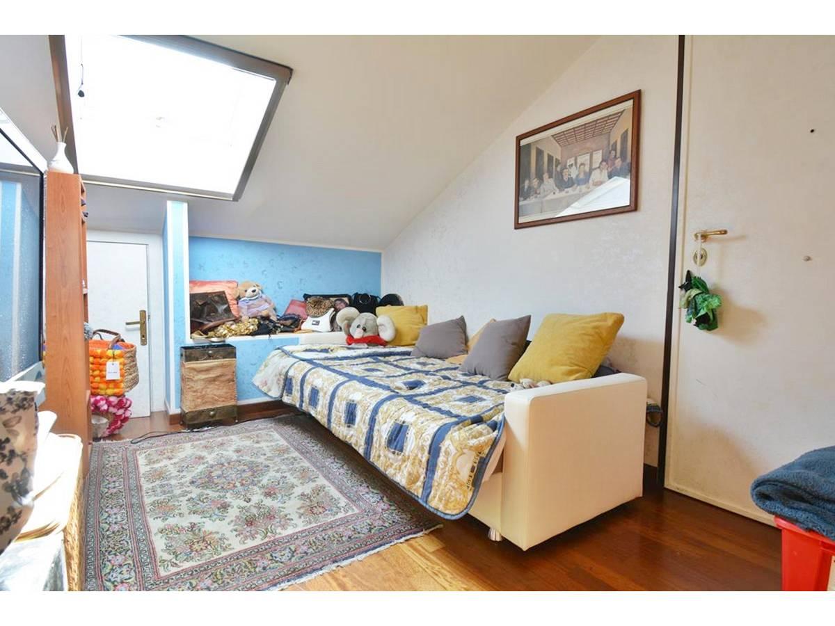 Appartamento in vendita in Via Vincenzo Cilli 30  a Città Sant'Angelo - 5461422 foto 15
