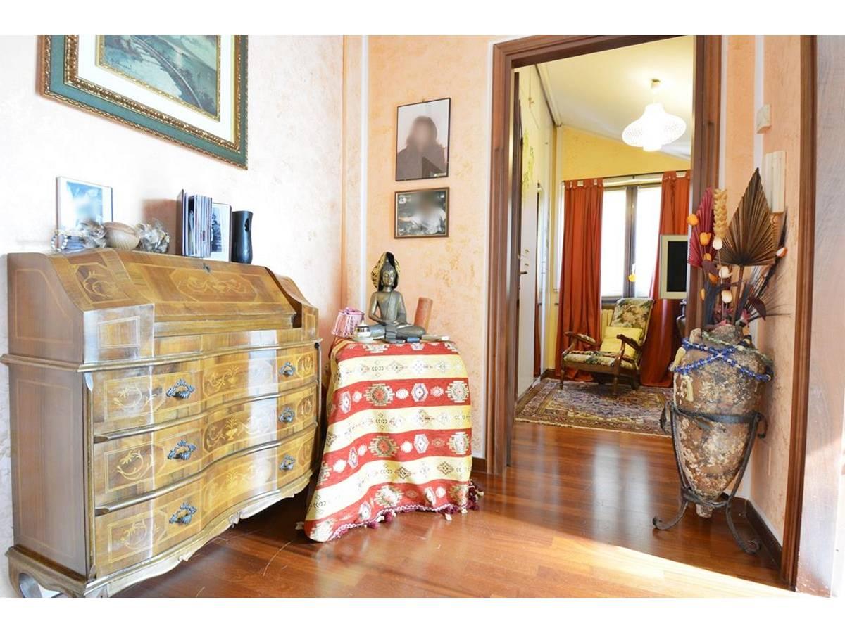 Appartamento in vendita in Via Vincenzo Cilli 30  a Città Sant'Angelo - 5461422 foto 11